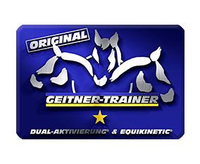 Offizieller Geitner Trainerl