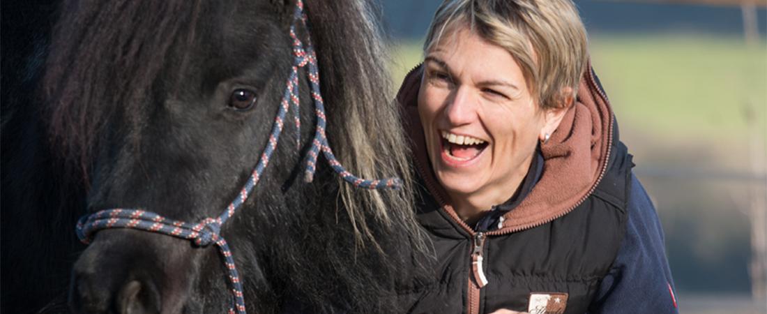 pferdetrainerin-katja-hess-geitner
